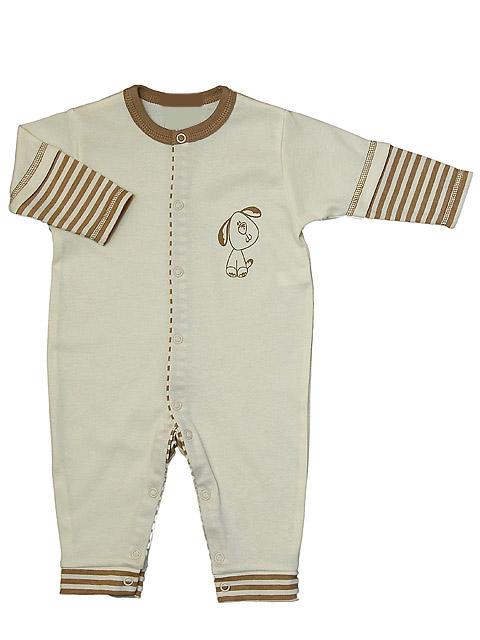 одежда для новорожд нных в калининграде